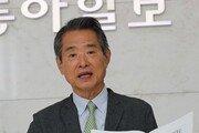 """""""조선 독립 헌신한 헐버트 박사… 기사-사설 모아 헌정"""""""