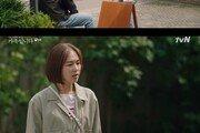 """'가족입니다' 한예리, 김지석에 """"진짜 친구"""" 선언…속마음은?"""