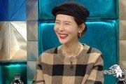 김나영, 유튜브 수익 1억3000만원 기부