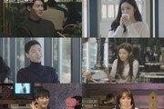 '하트시그널' 마지막 데이트…시즌 첫 1박2일 여행