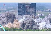 한국전쟁 70주년, 다시금 기로에 선 남북관계[우아한 전문가 발언대]