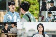 '사이코지만 괜찮아' 김수현x서예지가 직접 꼽은 관전포인트 공개
