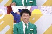 """'아침마당' 74세 송대관 """"팔자주름 생기면 병원, 내 나이에 필요해"""""""