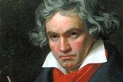 [유(윤종)튜브]베토벤 교향곡 5번엔 프랑스 혁명의 정신이 담겼다