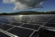[단독]中 저가공세에 꺼져가는 태양광… 대기업마저 셀 사업 철수 검토