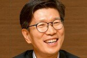 농협은행 순혈주의 깼다…이상래 삼성SDS 상무 CDO로 영입