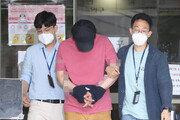 '서울역 묻지마 폭행' 30대 남성, 피해자 6명 더 있었다