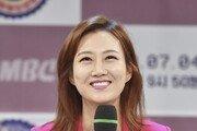 """엄마가 가수인데 아들이 음치?…장윤정 """"저 혼자 낳았나요"""""""