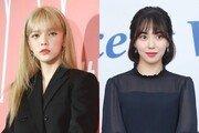 """[전문] AOA 지민 """"소설"""" 해명에…권민아, '증거 사진' 공개"""