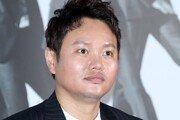 김민교 반려견에 물린 80대 여성, 치료 두 달 만에 사망