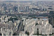 3040 특공 늘려도 서울 등 도심엔 물량 역부족… 공급대책 고심