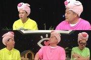 """강호동·이상민·하하 MBTI는?…""""소름돋게 일치"""""""