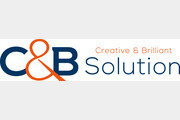 기업 핵심역량 강화 위해 HR& Payroll BPO 서비스에 주목