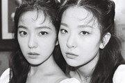 [연예뉴스 HOT②] 아이린&슬기 '몬스터' 국내 차트 1위