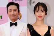 [연예뉴스 HOT③] 노희경 작가 신작 '히어로' 촬영 연기