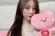천안나 '학폭' 해명에 피해 주장자 증거 수집 '맞불'…논란 확산