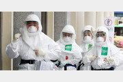 1740억 의료품 폐기한 복지부[현장에서/박민우]
