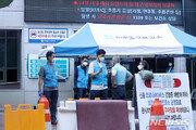 인천 카자흐스탄 입국 30대 남성 확진…총 364명