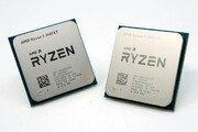 [리뷰] '보이지 않는 문제를 해결했다' AMD 라이젠 3000 XT 프로세서