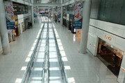 인천공항 면세점, 에스엠 이어 시티도 최종 철수 결정