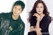 김희선X주원, SBS '앨리스' 8월28일 첫 방송