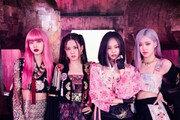 아이돌의 한복패션[간호섭의 패션 談談]<40>