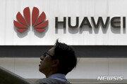 중국 최대 5G 스마트전략망 칭다오에 구축…화웨이 참여