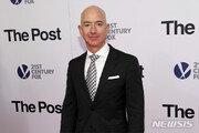아마존·애플·구글·페이스북 CEO, 反독점 청문회 증언 '주목'
