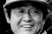 [부고]김진영 前 프로야구 삼미 감독 外
