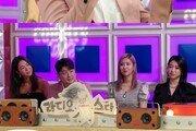 """스테파니 """"23살 연상 남친 브래디 앤더슨, 나이 차이 모르고 ♥시작"""""""