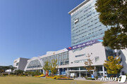 '출근기록 없는데 시간외 수당'…프로축구 광주FC 조작 의혹 조사