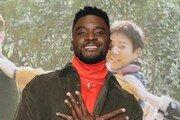 [e글e글] 흑인 패러디에 불쾌함 드러낸 샘 오취리…의견 분분