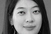 티끌도 아끼는 청춘들 '욜로' 포기의 심리학[광화문에서/김유영]