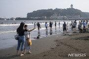 일본 코로나 신규감염 1443명·누계 4만9621명…5만명 육박