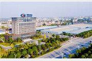 [전합니다]한국마스크산업협회 석호길회장 중국 헝룽그룹과 합작법인 설립 합의
