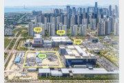 """바이오를 제2반도체로… 삼바 """"1조7400억 투자, 세계최대 공장"""""""