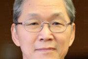 [김도연 칼럼]'비대면 강의'의 교훈, 교육 환경 바꿔 나갈 차례다