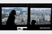 서울 전셋값, 59주째 폭등…월세 얹어 매물 내놓을 수 있는 이유는