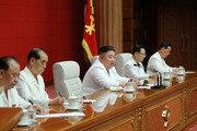핵 버리고 평화 택하라는 명확한 신호 보내라 [우아한 청년 발언대]
