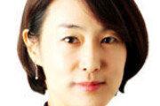 낯선 美 온라인전당대회 주목받는 '스크린 메시지'[광화문에서/이정은]