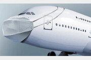 다시 썰렁해진 국내선… 항공업계 망연자실
