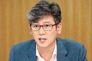 """'생태스포츠 전도사' 오정훈 이수중 교장 """"생태스포츠, 공존 통해 사회에 긍정적 영향"""""""