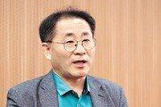 """양운택-김민환-김선구 교장 """"개인 맞춤형 진로교육 위해 교장부터 바뀌어야"""""""