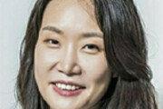 워킹맘 대신 워킹 페어런츠[광화문에서/김현수]