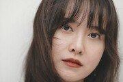 """구혜선, BIAF2020 심사위원 소감 """"애니메이션에 보탬 되길"""""""