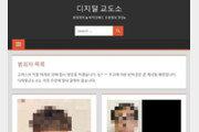 통제받지 않는 '온라인 심판'의 무책임[현장에서/김태성]