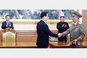 9·19합의 '실효적 준수'라는 軍의 궤변[국방 이야기/신규진]