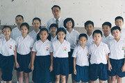 부산국제영화제 68개국 192편 참여, 스크린은 5개로 축소