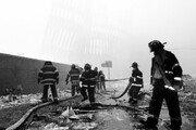 일상에 드리운 전쟁 그림자…9·11 키즈의 삶은 기구하다? [정미경 기자의 청와대와 백악관 사이]