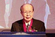 개인 차원 뛰어넘어 파란만장한 민족 역사의 기록